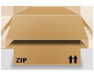Amplifx 1.5.4 For Mac