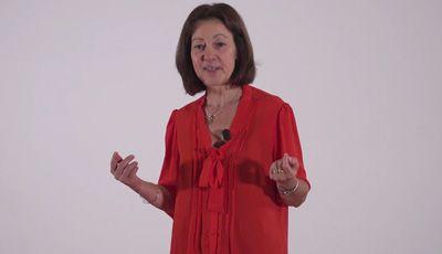 Anne-Marie François Bellan