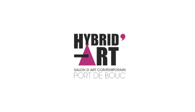 Hybrid Art 2021, Port de Bouc