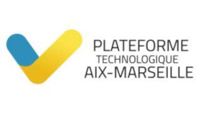 Logo PFNT