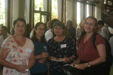 Launch of NeuroSchool Picture6